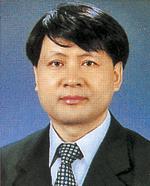 김성기 교수 사진